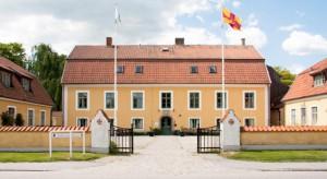 Åkerberg