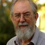 John-de-Gruchy