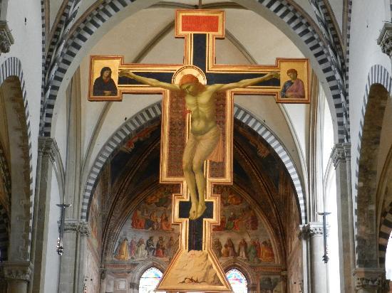 giotto-s-crucifix