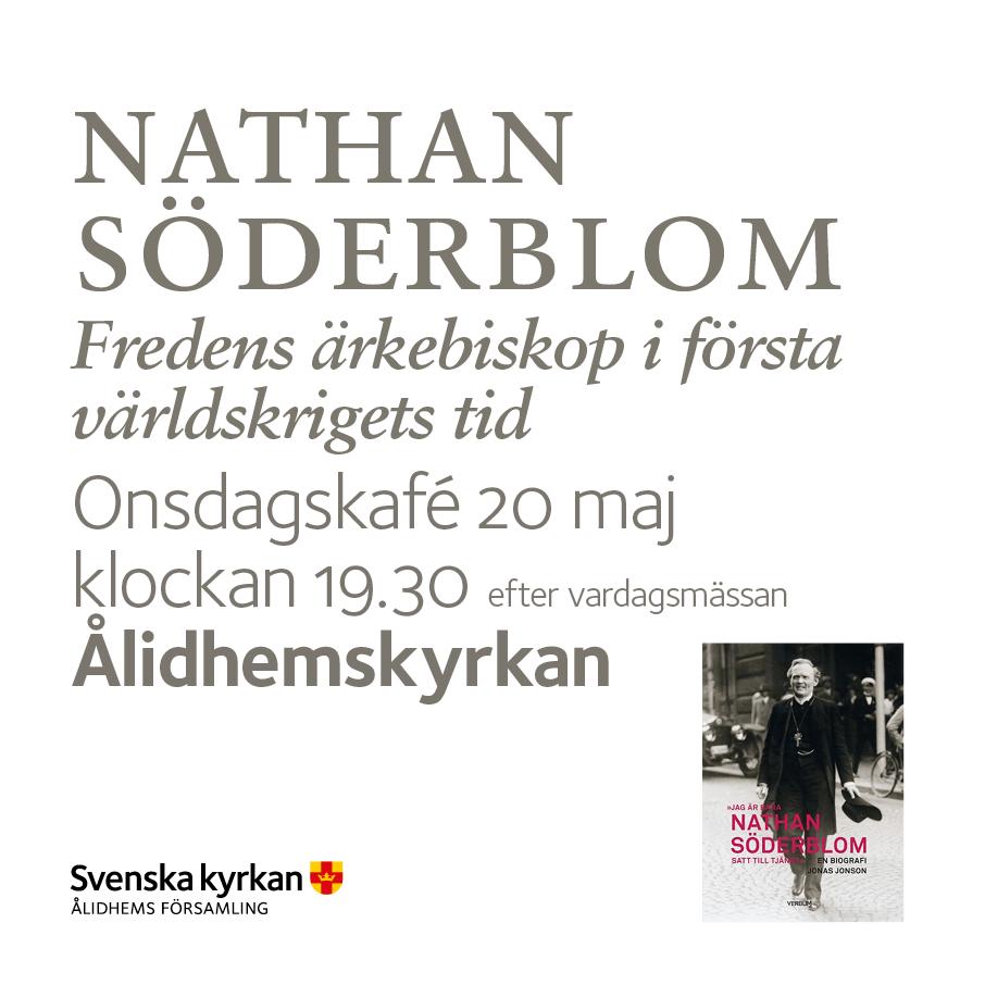 150520 Nathan